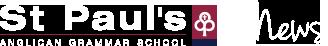 St Paul's Anglican Grammar School